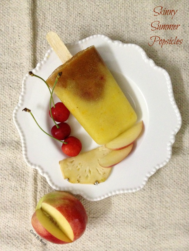 Skinny Summer Popsicles1
